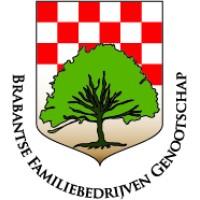Lezing Brabantse Familiebedrijven Genootschap