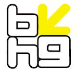 Lezing Bedrijfskern Hardinxveld-Giessendam