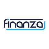 Lezing Finanza
