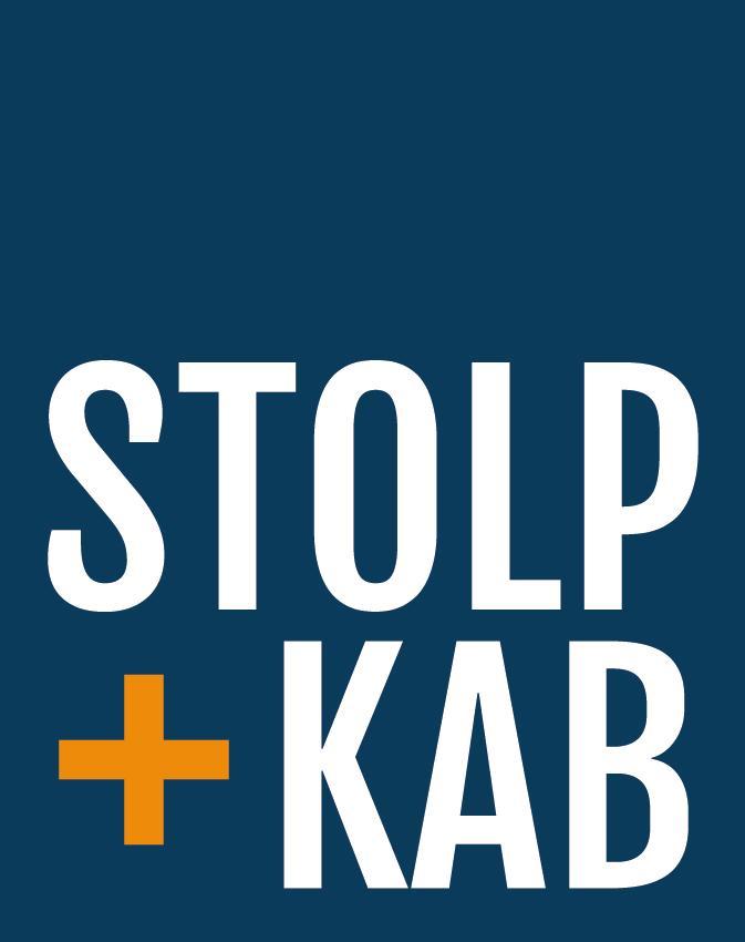 Lezing Stolp+Kab