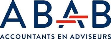 ABAB - JFA Mastercourse