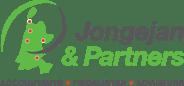 Dagcursus Jongejan & Partners
