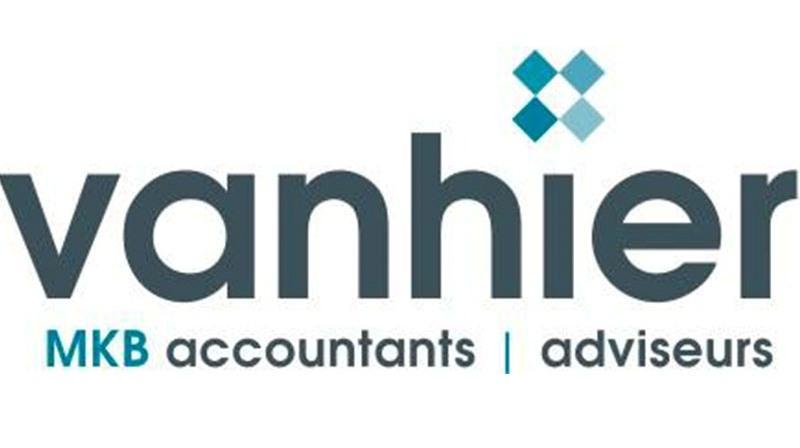 Cursus Van Hier Accountants