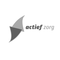 Actief Zorg