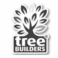 TreeBuilders