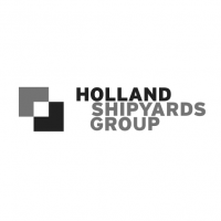 Holland Shipyards Group