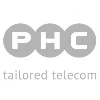 PHC Tailored Telecom